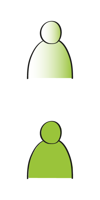 Aktuelle Innenaufnahmen KITA Wismar Icon